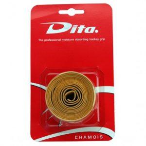 Dita Chamois Grip-0