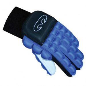 Mercian Super-Pro Glove with Thumb-0