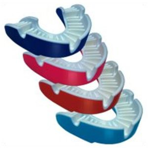 OPRO Shield Gold Gumshield-0