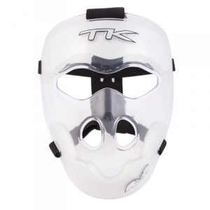 TK 1 Face Mask-0