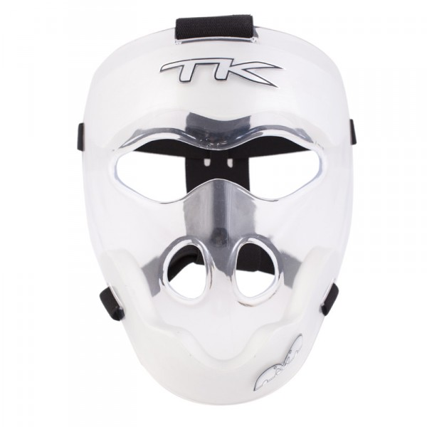TK 1 Face Mask-0