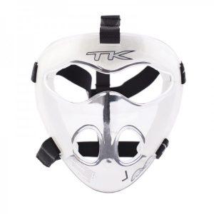 TK 2 Face Mask-0