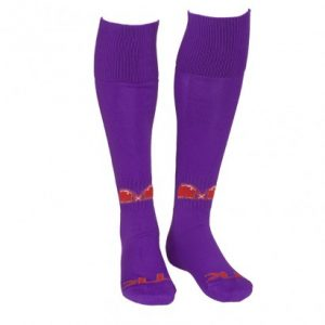 tk Hockey Socks-0