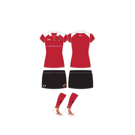 Holcombe Girls Home Kit Package-0