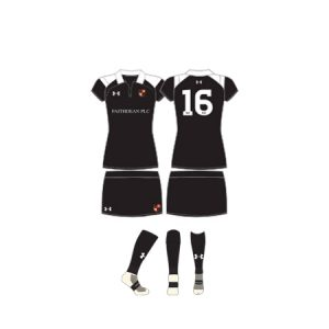 Holcombe Ladies Away Kit Package-0