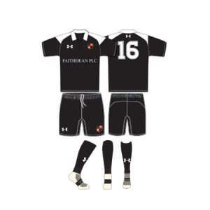 Holcombe Mens Away Kit Package-0