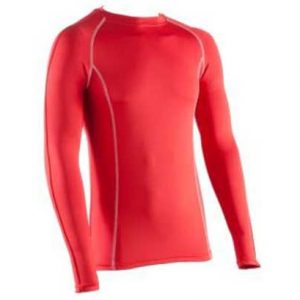 Holcombe Club Junior Baselayer-1649