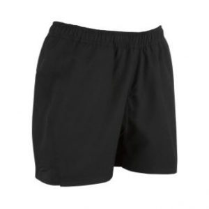 Holcombe Club Junior Shorts-0