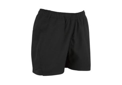 Holcombe Club Junior Shorts-0