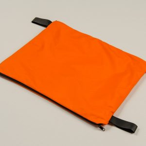 Stnky Bag Orange-0
