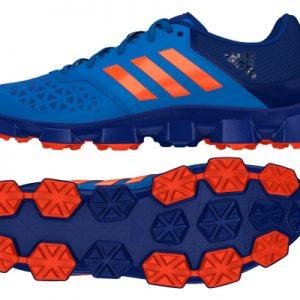 Adidas Flex II Hockey Shoes-0