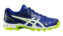 Asics Mens Gel Hockey Typhoon 2 Hockey Shoes-0