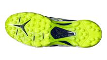 Asics Mens Gel Hockey Typhoon 2 Hockey Shoes-2021