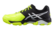 Asics Mens Gel Blackheath 5 Hockey Shoes-2038