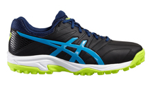 Asics Mens Gel Lethal MP7 Hockey Shoes-0