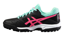 Asics Ladies Gel Lethal MP7 Hockey Shoes-2053