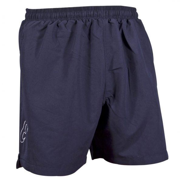 HAC Hockey Club Shorts-2148