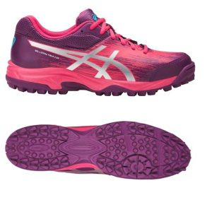Asics Lethal 3 GS junior shoe-0