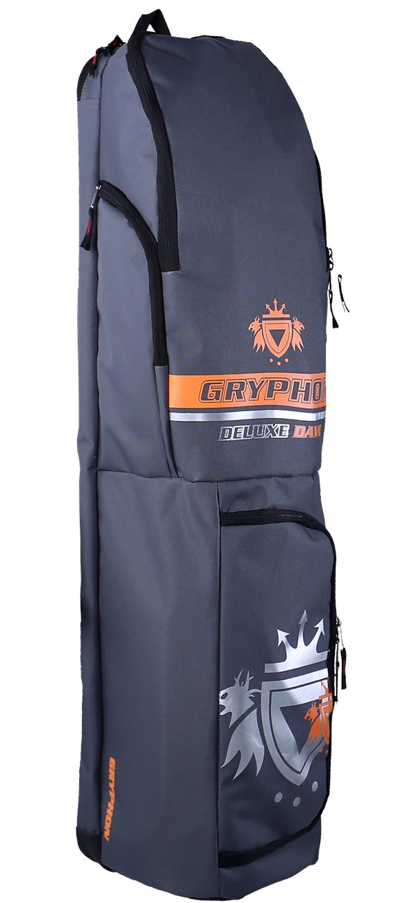Gryphon 2017 Deluxe Dave