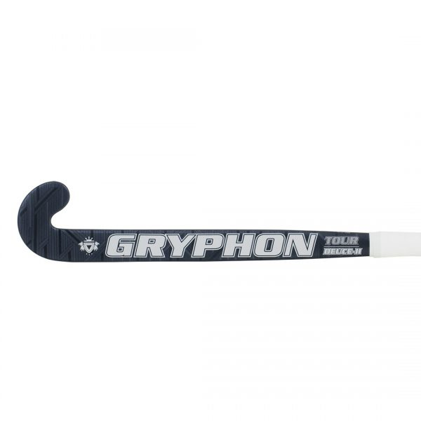 Gryphon Tour Dll Composite Hockey Stick