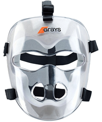 Grays Hockey Face Mask Senior-0