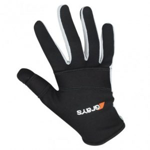 Grays Skinful Gloves Pair-0
