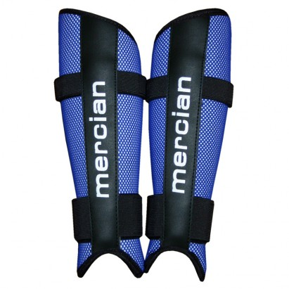 Mercian Anatomica Shinguards-0
