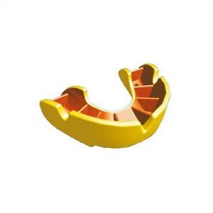 OPRO Shield Junior Gumshield-0
