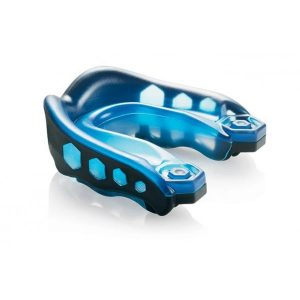 Shock Doctor Gel Max Mouthguard Adult-0