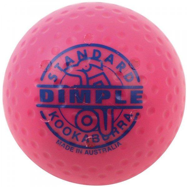 Kookaburra Standard Dimple Hockey Ball-623