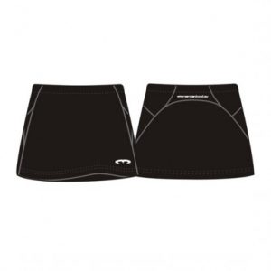 Mercian High Performance Skort-0