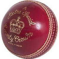 Readers - Cricket Ball - Extra Special County-A-Cricket Ball-0