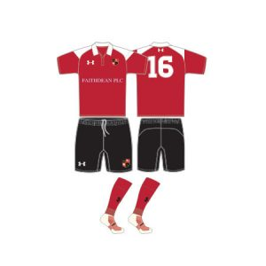 Holcombe Mens Home Kit Package-0