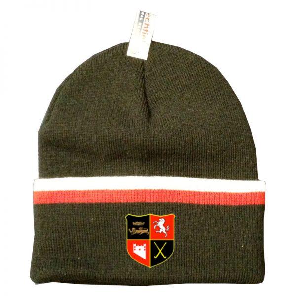 Holcombe Beanie Hat-0