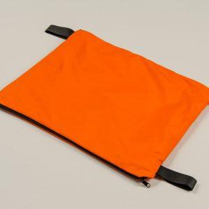 Stnky Bag Orange-0