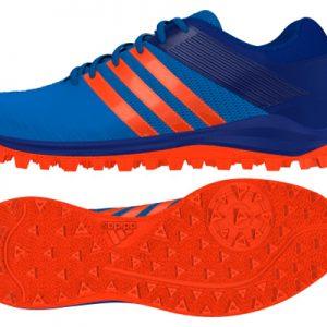 Adidas SRS 4 -0