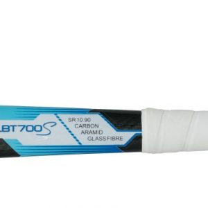 Aratac LB700S Hockey Stick Blue-0