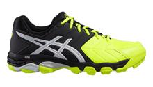 Asics Blackheath 6 GS junior shoe-0