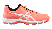 Asics Mens Gel Hockey Neo 4 W-0