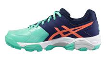 Asics Ladies Gel Blackheath 5 Hockey Shoes -2045