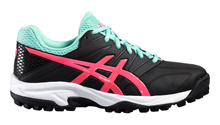 Asics Ladies Gel Lethal MP7 Hockey Shoes-0