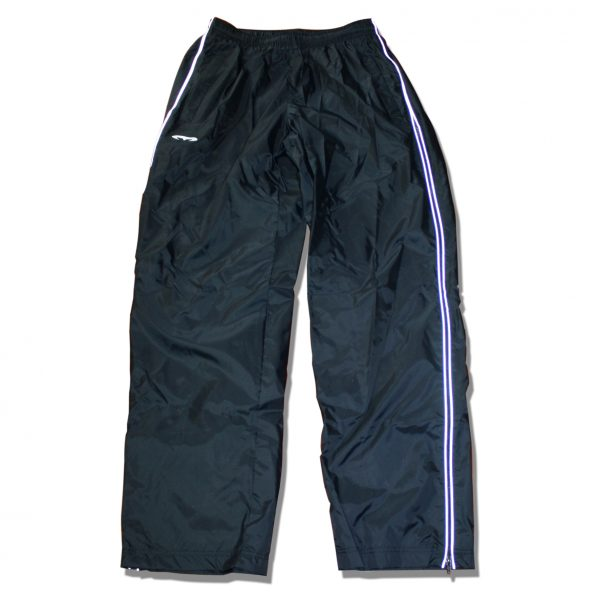 HAC Hockey Club Track Trousers-2150