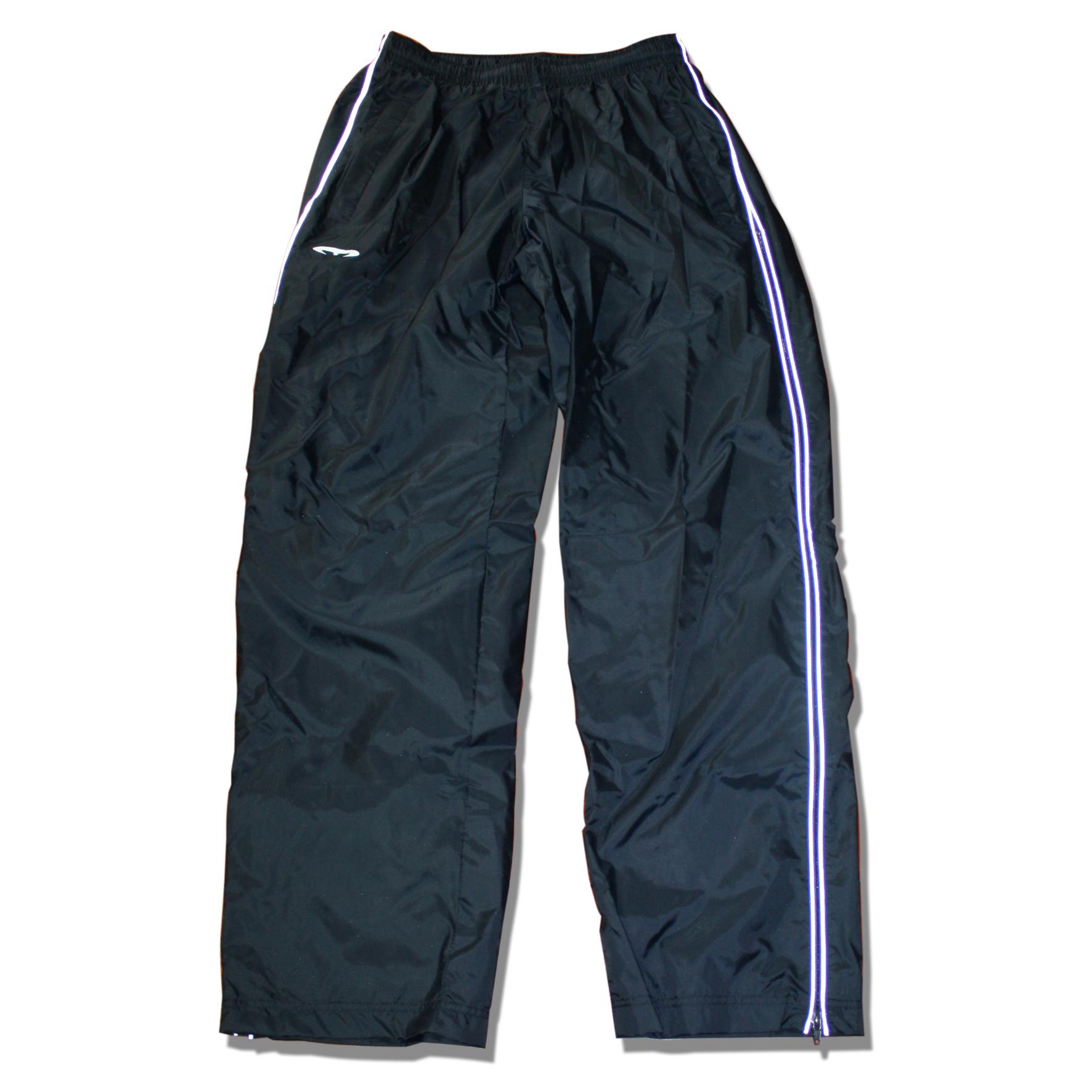 HAC Hockey Club Track Trousers-2150