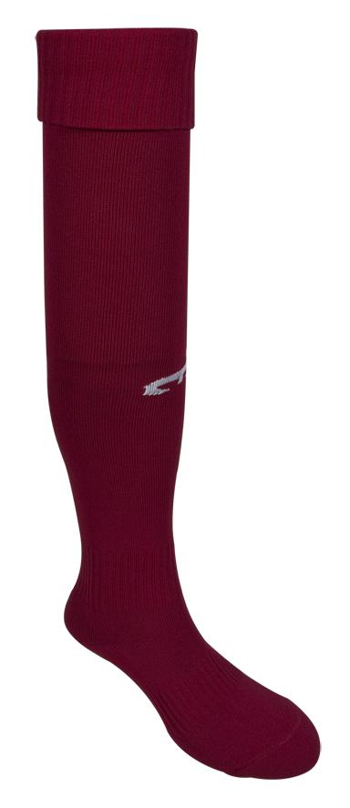 HAC Hockey club Socks-0