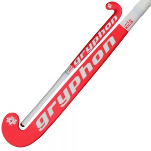 Gryphon Taboo Junior-0