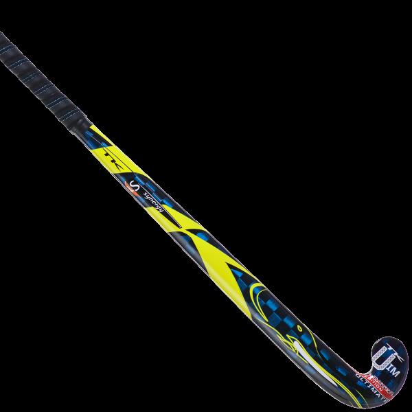 TK S1 Ultimate Spoon-0