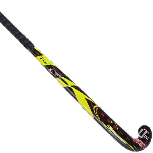 TK S6 Ultimate Spoon-0
