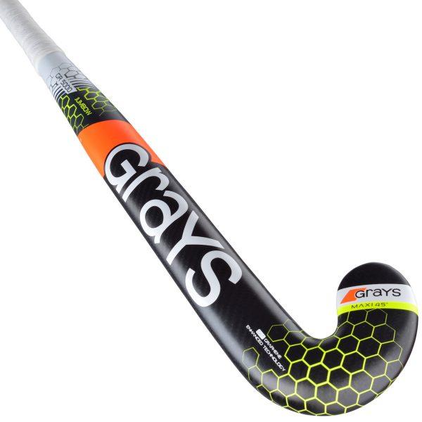 Grays GR 5000 Jumbow-0