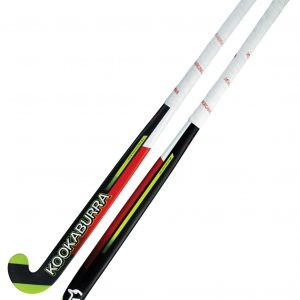 Kookaburra Team Dragon Hockey Stick-0