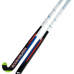 Kookaburra Team Phoenix Hockey Stick-0
